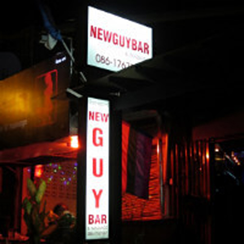 New-Guy-Bar-Hua-Hin