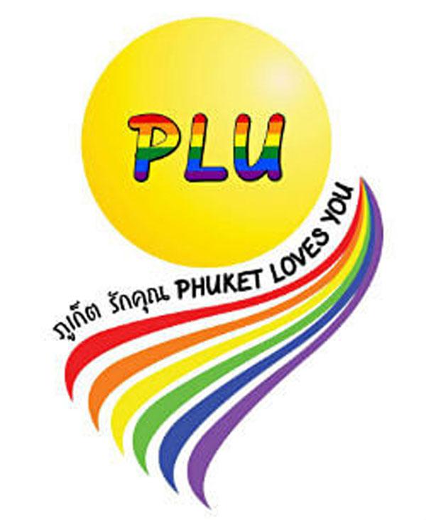 Phuket Love You