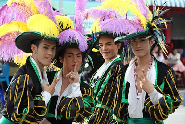 Phuket-Pride-7