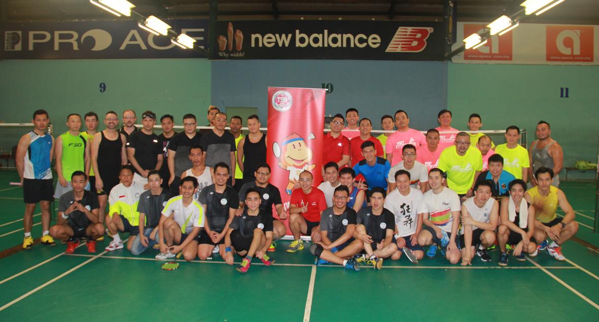 tsg2016kl-badminton01