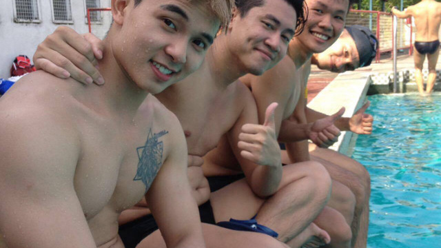 tsg2016kl-swimming02