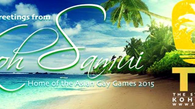 The-Straits-Games-Samui-2015