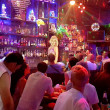 Ram Bar Chiang Mai – Gay Soi 6