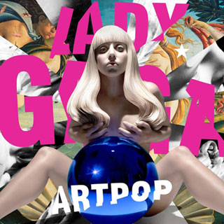gay_music_reviews_lady_gaga_artpop